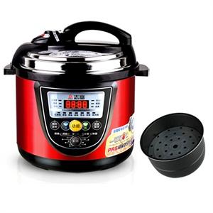 志高电压力锅比价