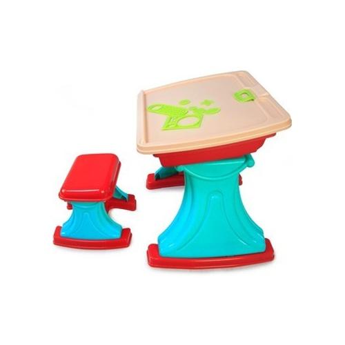 板凳制作方法纸制图解