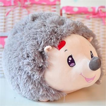 保蒂卡 公主兔芭蕾兔毛绒玩具兔子咪咪兔可爱新 28.