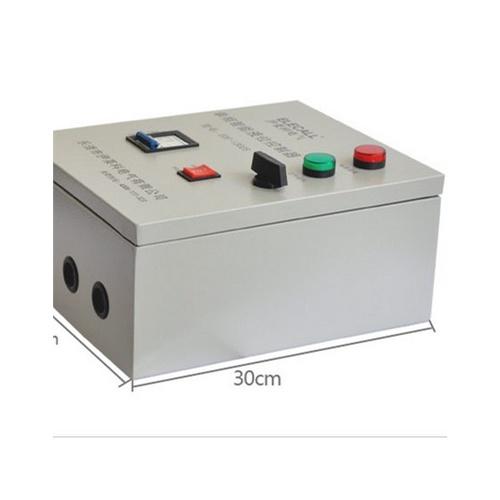 水泵水塔水井控制箱