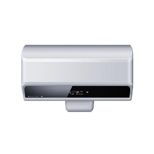 haier/海尔es60h-e5(e)海尔电热水器 60l 3d动态加热,智能分人洗,预约