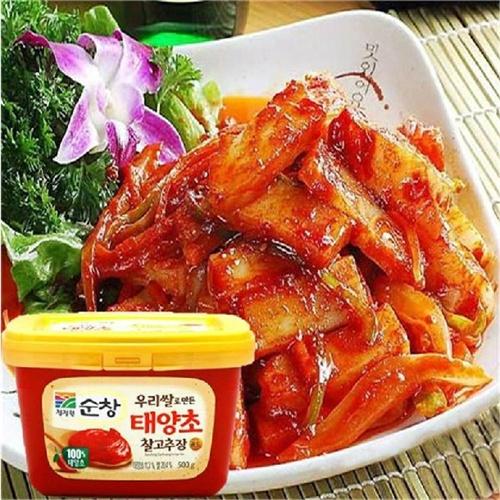 洋葱,胡萝卜,白菜,葱,韩式辣椒酱,牛肉粉等   步骤:  1,鱼饼,洋葱,胡