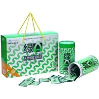 绿A 螺旋藻精片 礼盒装 300g