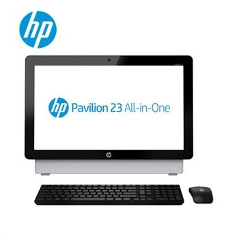 HP/惠普23...