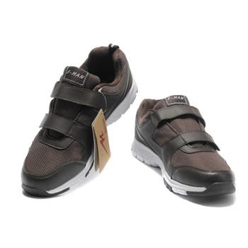 2013新款双星正品男鞋运动鞋夏季女鞋跑鞋网面透气鞋