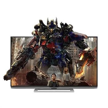 SHARP/夏普 LCD-70UD10A 70寸 3D 4K智能网络 高清超薄液晶 LED电视