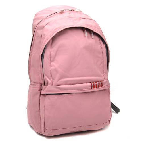 威豹双肩背包1366-粉红图片