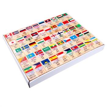 90 大贸商 贝蒙超轻粘土24色套装3d彩泥橡皮泥创意 1 条评论) 24.