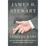 Tangled Webs(ISBN=9781594202698)
