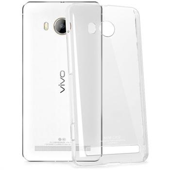 imak 步步高 vivo xshot x710l 手机壳 保护壳 透明壳 外壳 保护套 羽图片