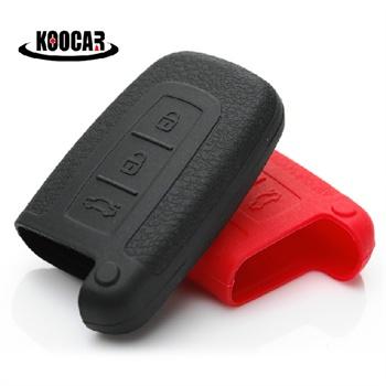 现代ix35钥匙包 索纳塔八代*钥匙套