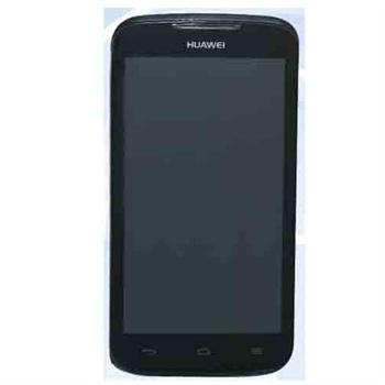 猴子囹�!��:d�yc!y�+�.�9.b9�c9kd_华为(huawei)y535d 电信版 双核3g手机 cdma2000/gsm 合 约机
