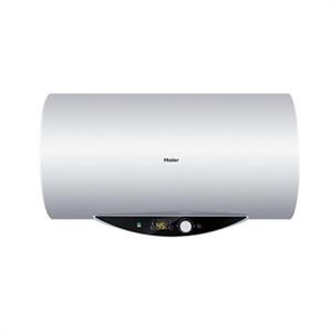 海尔电热水器es80h-q1 80l