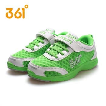 浅绿色单鞋搭配