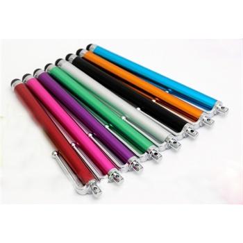 电容笔 手写触控笔 电容屏 手机通用