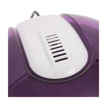 格兰仕 微波炉 P70D10EP-QA(PO)紫色