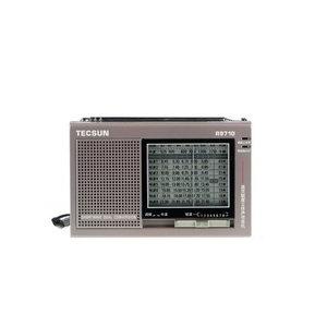 德生收音机r9710棕褐色价格|生活电器