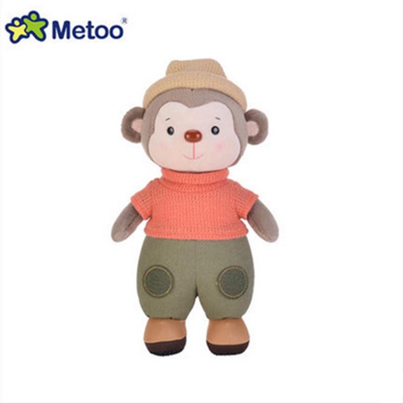 00 喜悠悠韩版大号倒霉熊毛绒玩具熊公仔玩偶布娃娃  全新升级,带脚