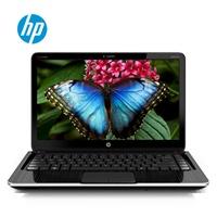 HP/惠普 ENVY dv4 dv4-5315tx i5-3230M 2G独显 笔记本 电脑