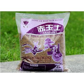 兰花营养土专用土混合