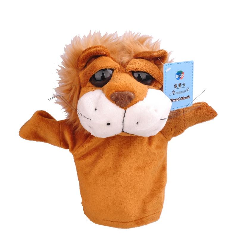 00 可爱小猫咪 蜜奇猫趴趴猫公仔毛绒玩具长抱枕大 65.