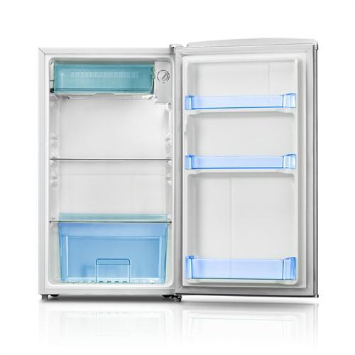 单门电冰箱华凌的电路图
