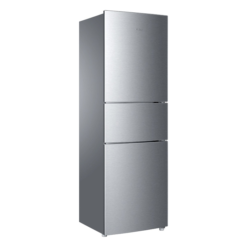 海尔冰箱 203_海尔冰箱bcd 203stpm