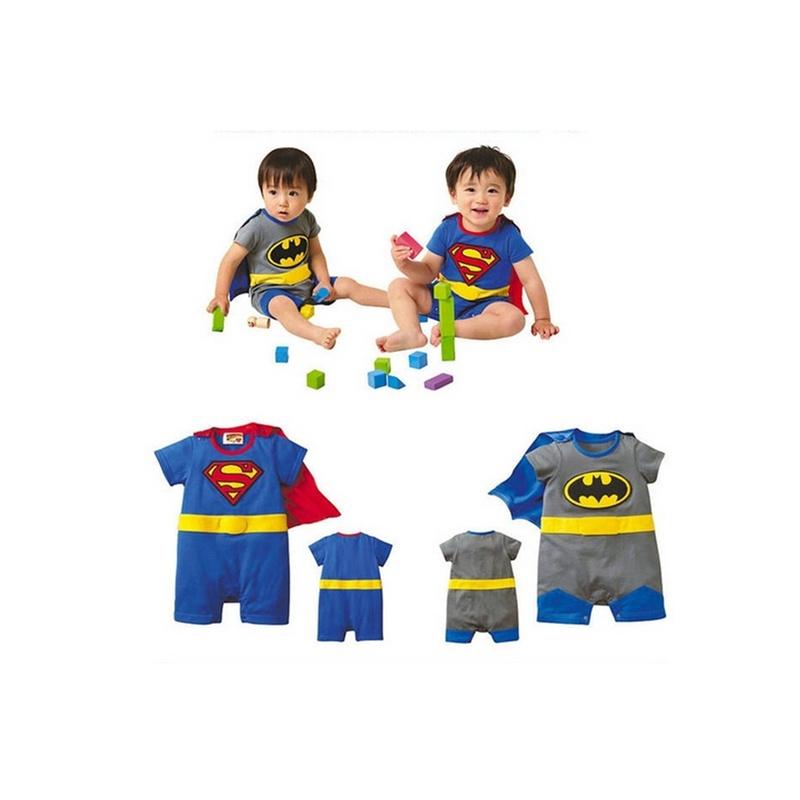小孩超人头像图片黑白