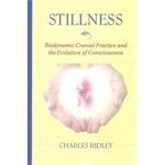 STILLNESS(ISBN=9781556435928)
