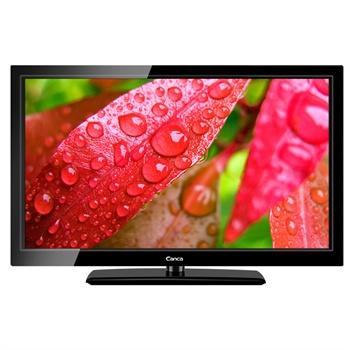 Canca/创佳 46HZE9000 C68 46寸平板电视 LED液晶电视46寸 带底座