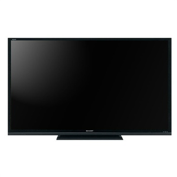 SHARP/夏普 LCD-80LX842A 80寸3DLED液晶平板四色电视机特价