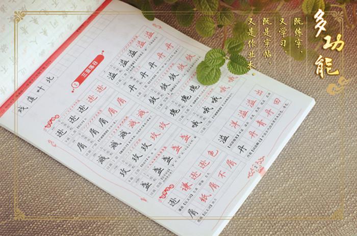 《年级练表格小学一语文下册(苏教版)--米骏硬小学生的课课调查报告图片