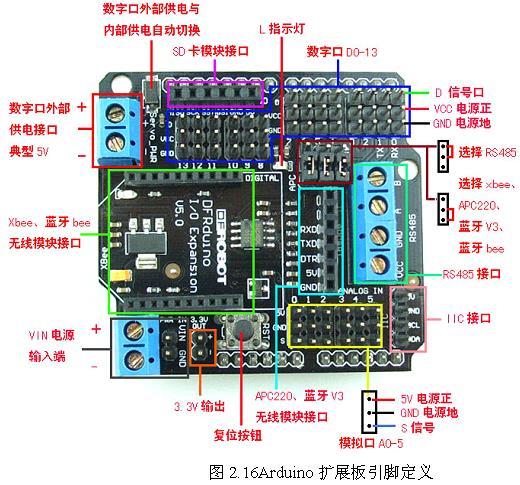 正版mls_arduino项目diy 9787302375692 清华大学出版社 李明亮著