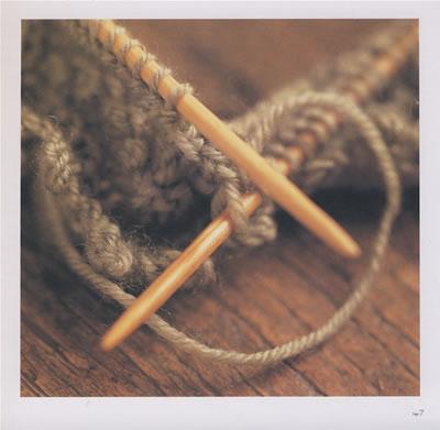 手工/diy 毛线编织/绳编 世界图书出版公司毛线编织/绳编 【th】零