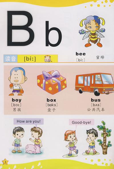 字母 y 字母 z 认识植物 认识动物 职业 身体 颜色 日用品 日期 英语