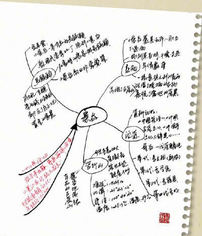 云南普洱江城地图