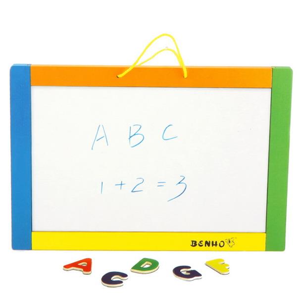 关于英语a到z的字母的单词图片26张