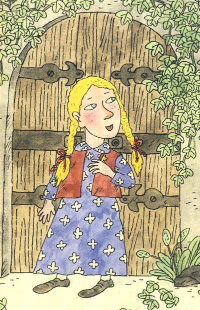 动漫 儿童画 卡通 漫画 头像 400_619 竖版 竖屏